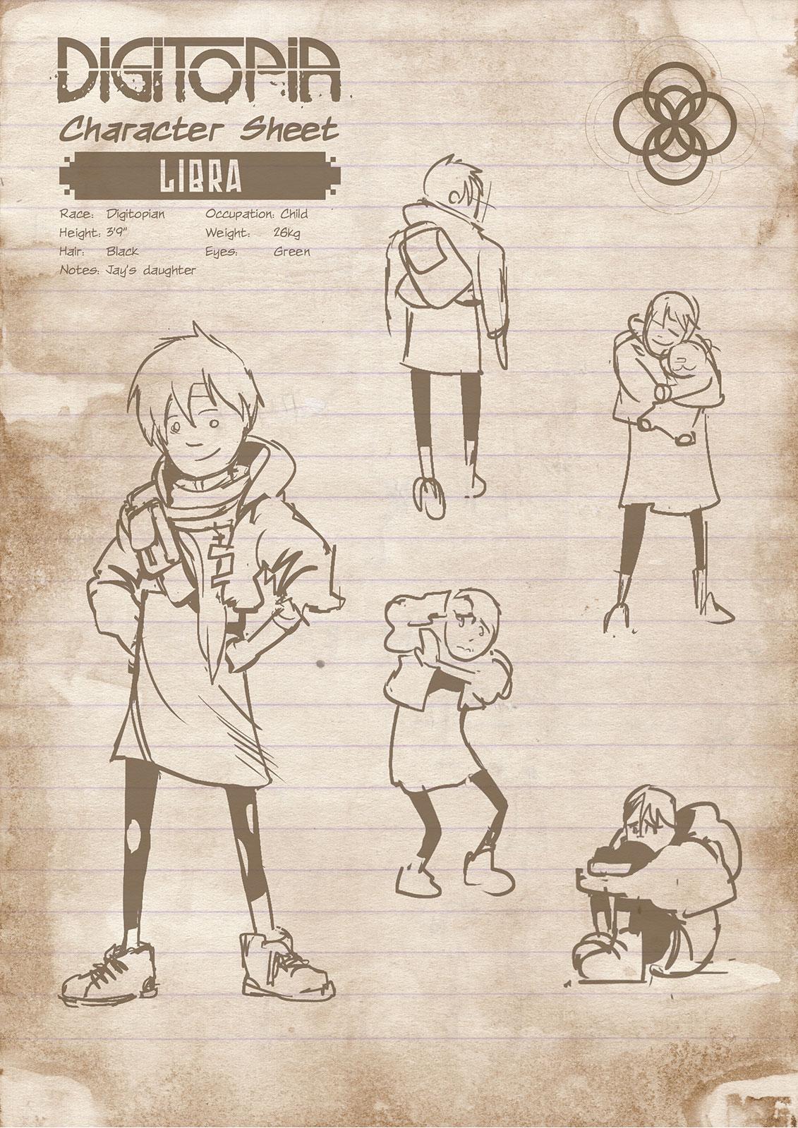 Digitopia-Character-Sheet-02-Libra