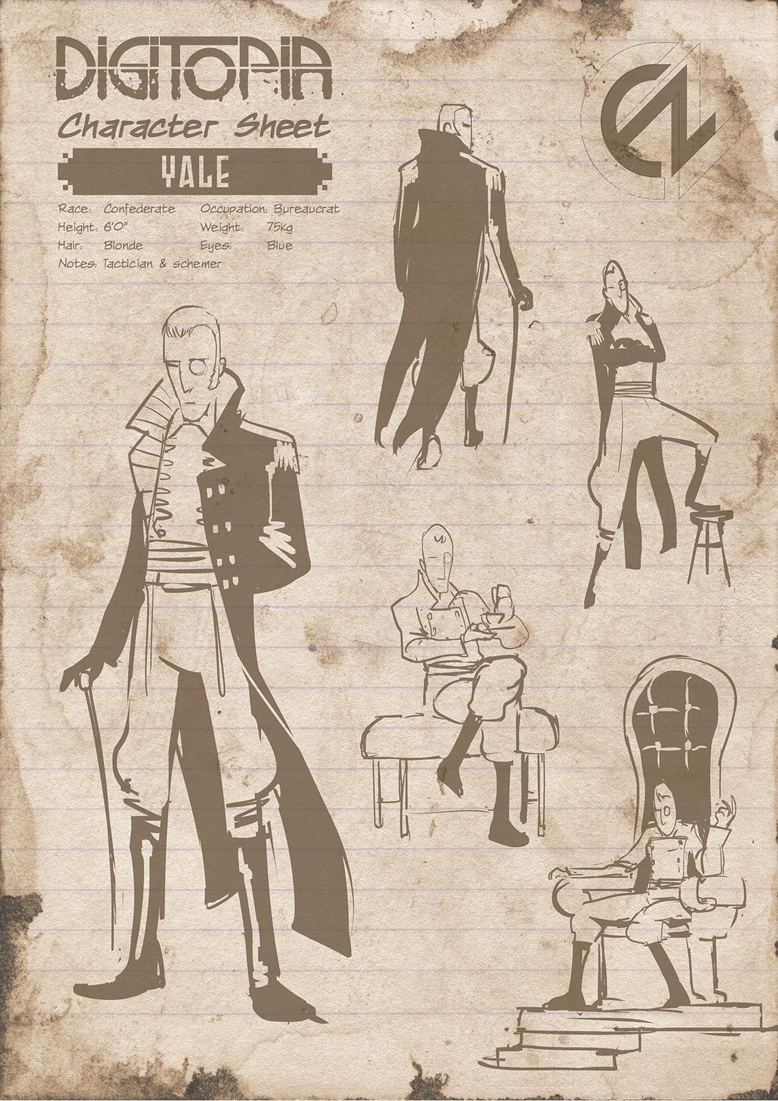 Digitopia-Character-Sheet-05-Yale
