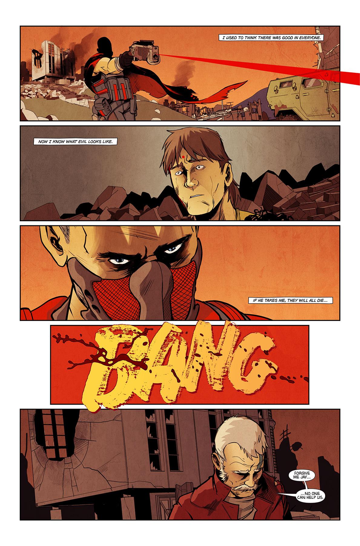 Digitopia – page 6