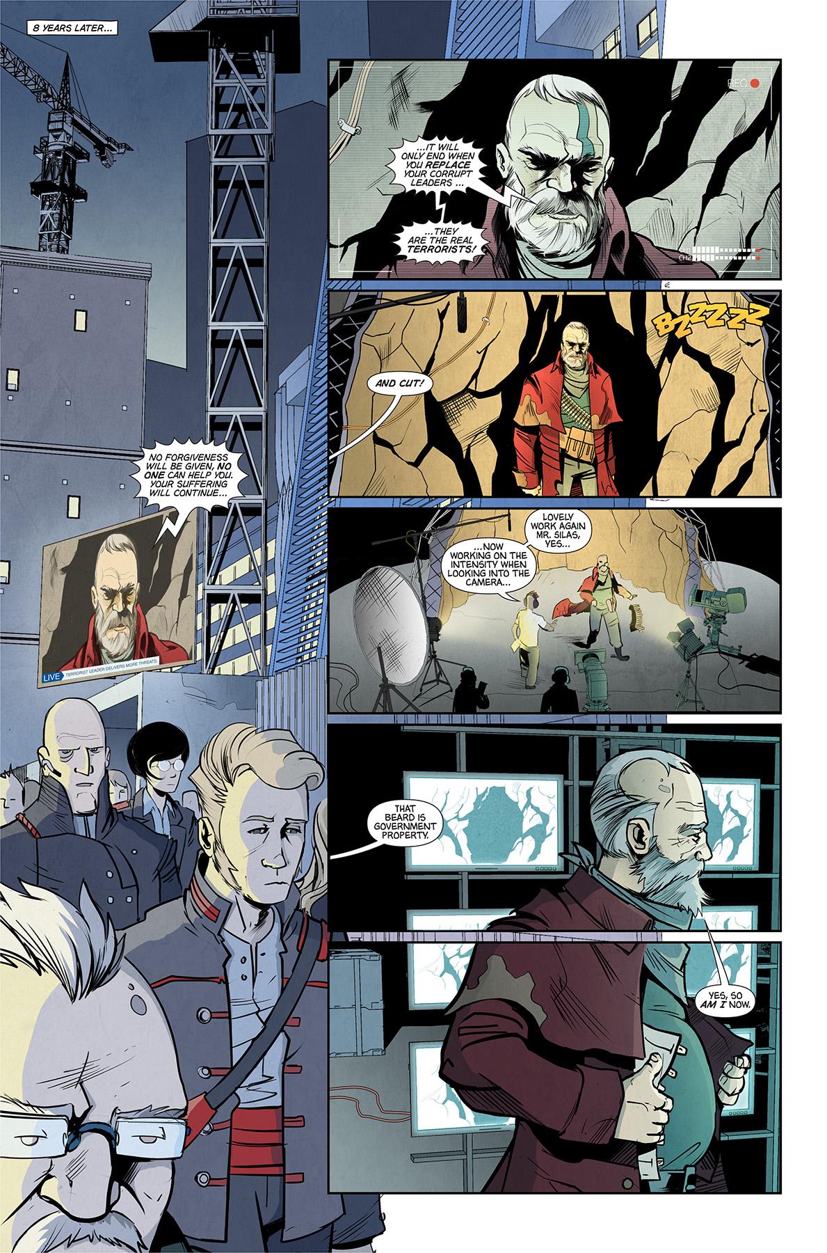 Digitopia – page 8