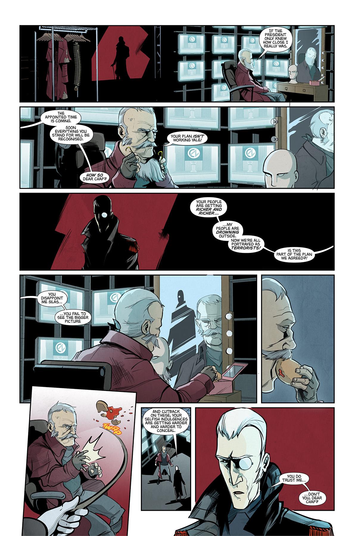 Digitopia – page 9