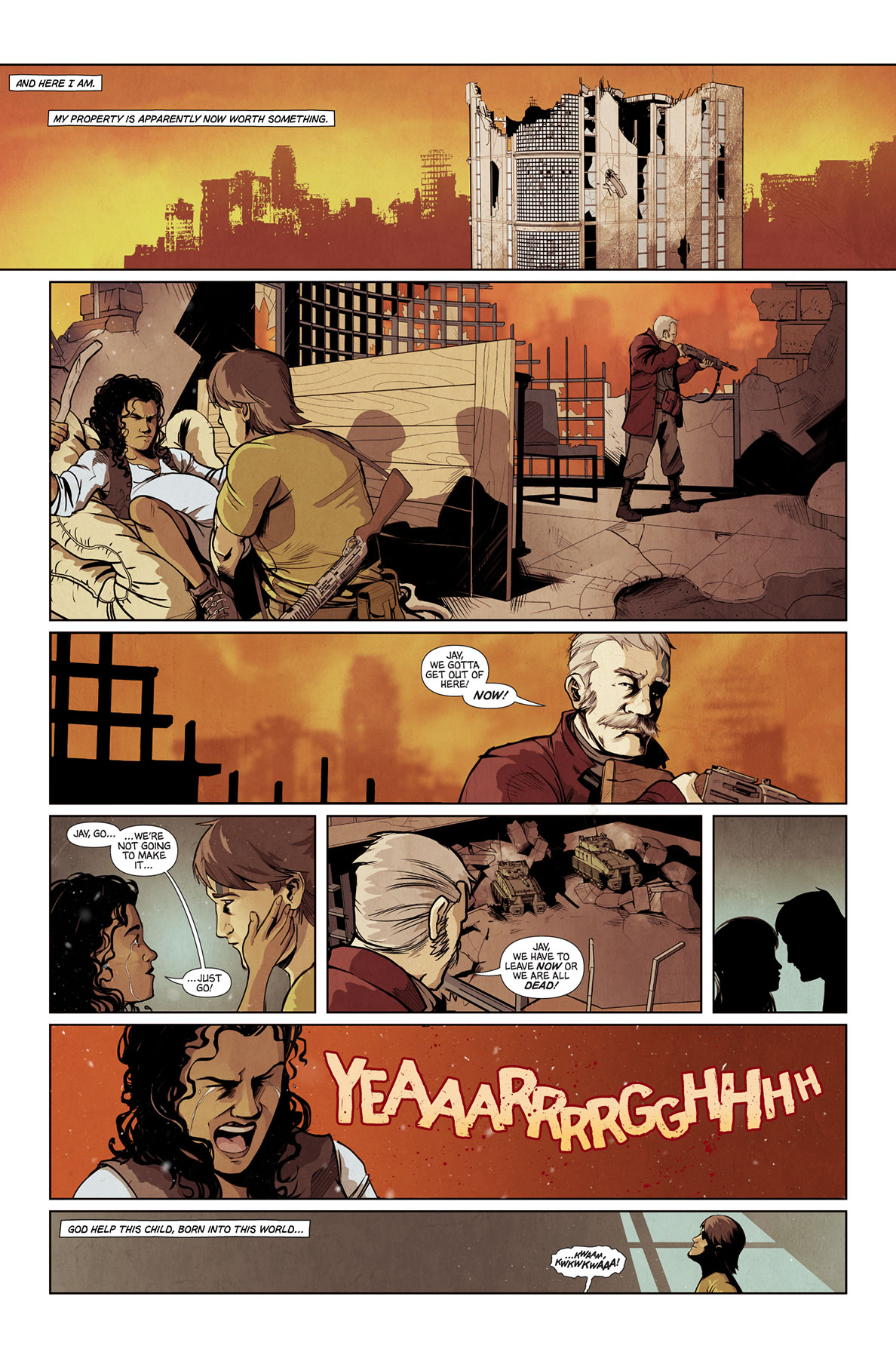 Digitopia – page 2