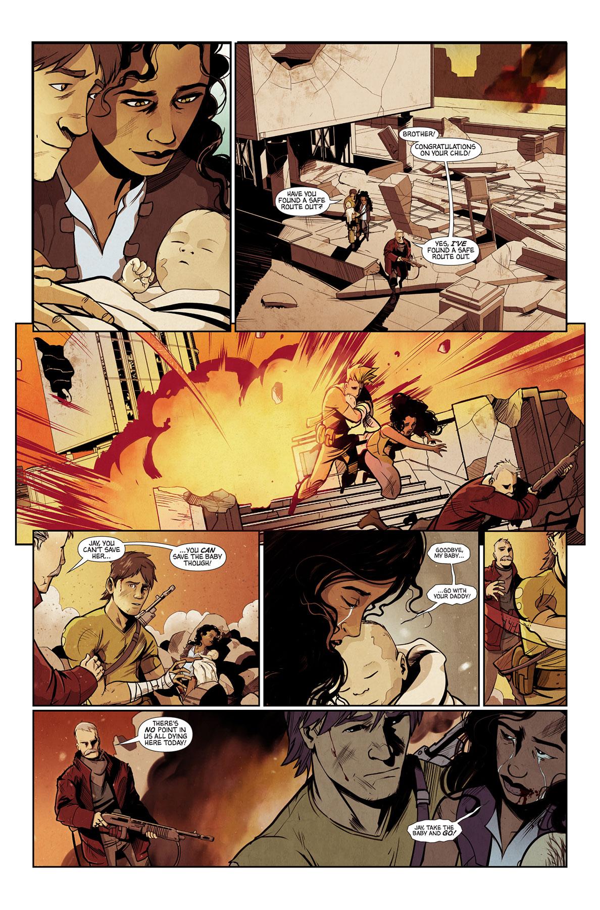 Digitopia – page 3