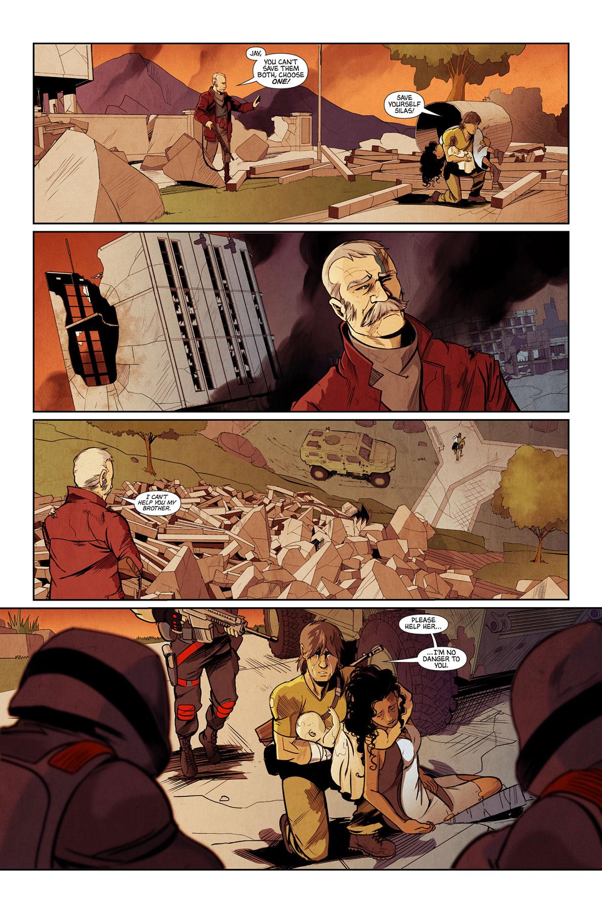 Digitopia – page 4