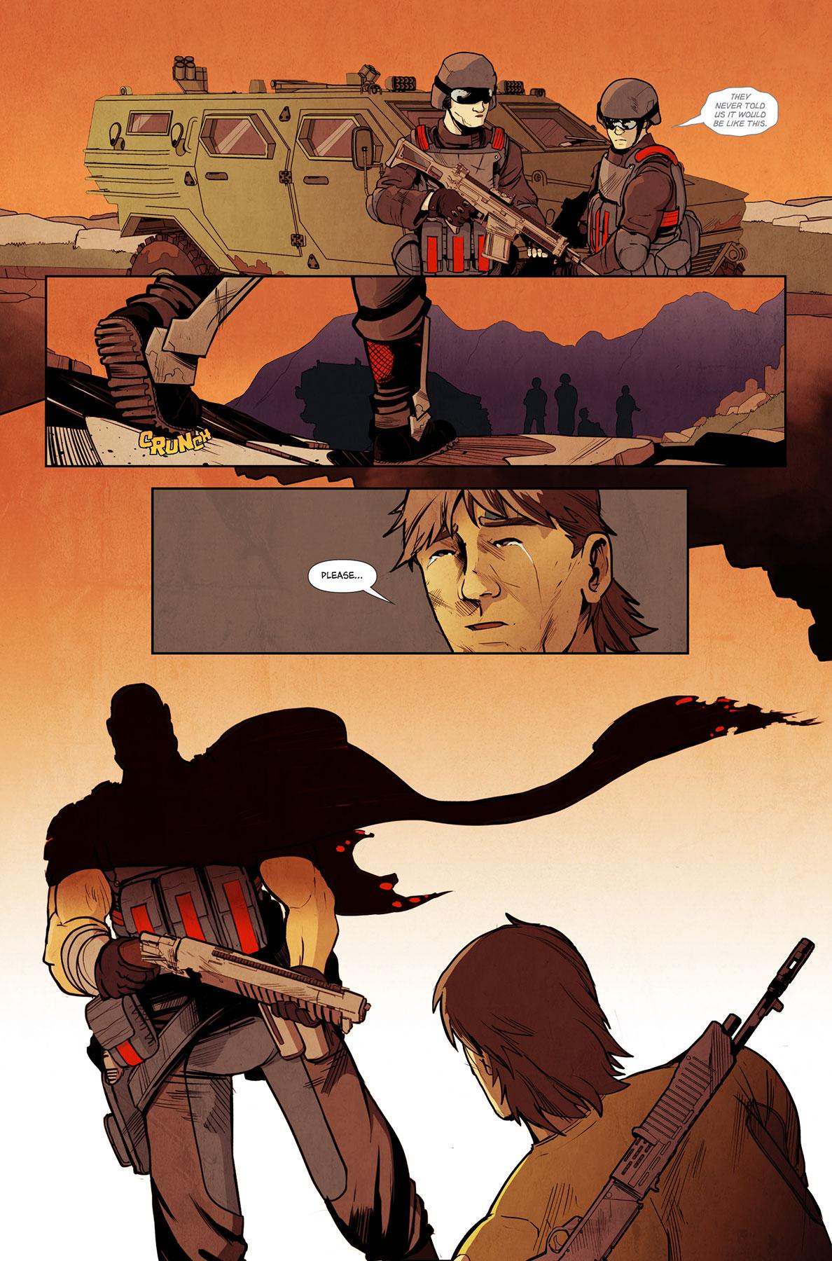 Digitopia – page 5