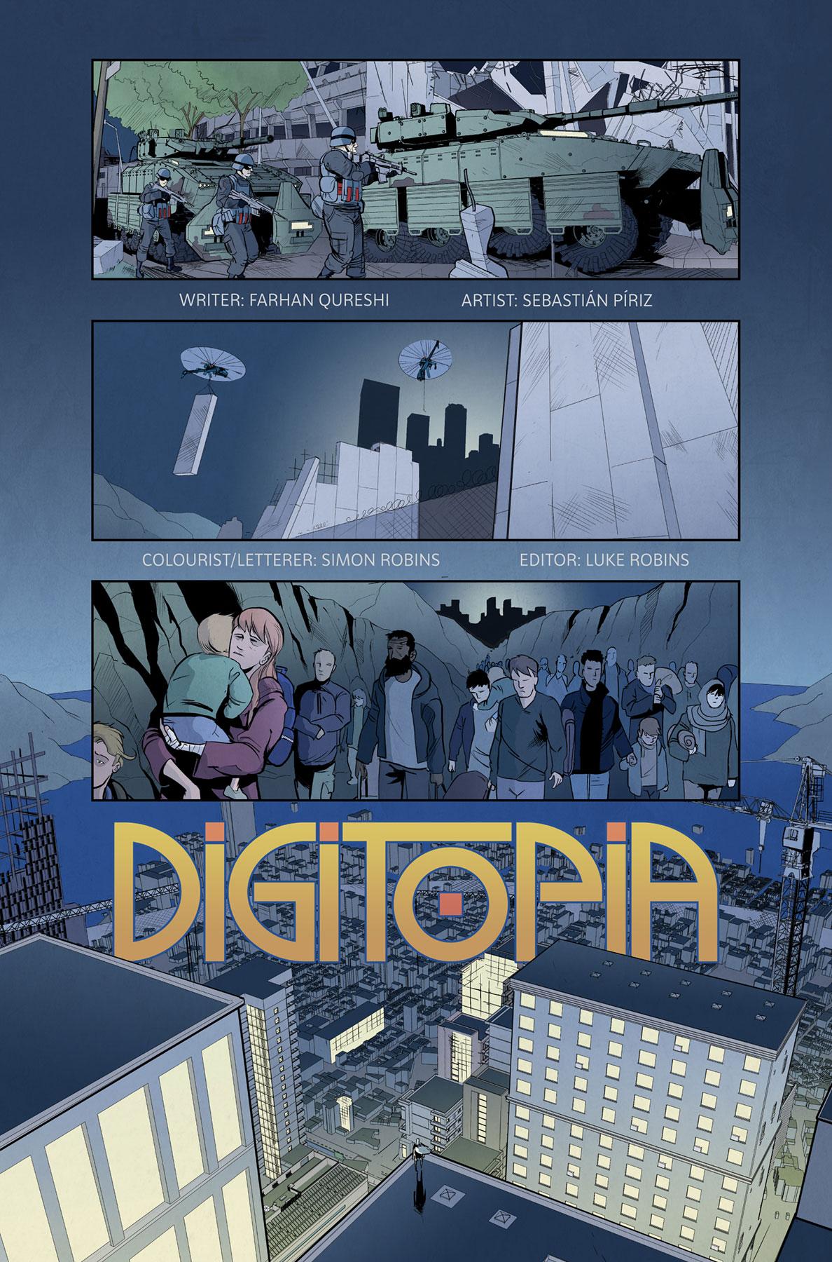 Digitopia – page 7