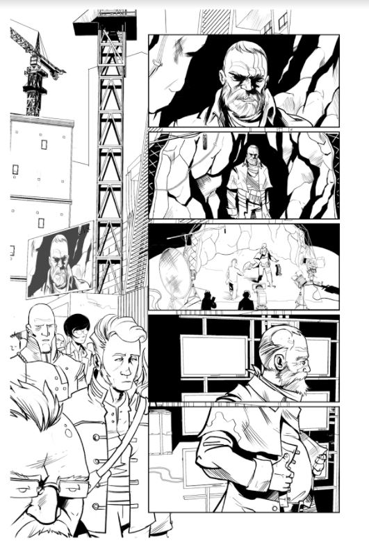 inks-page8