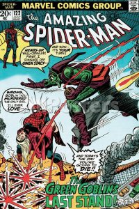 mid-air-fight-comic-book-cover