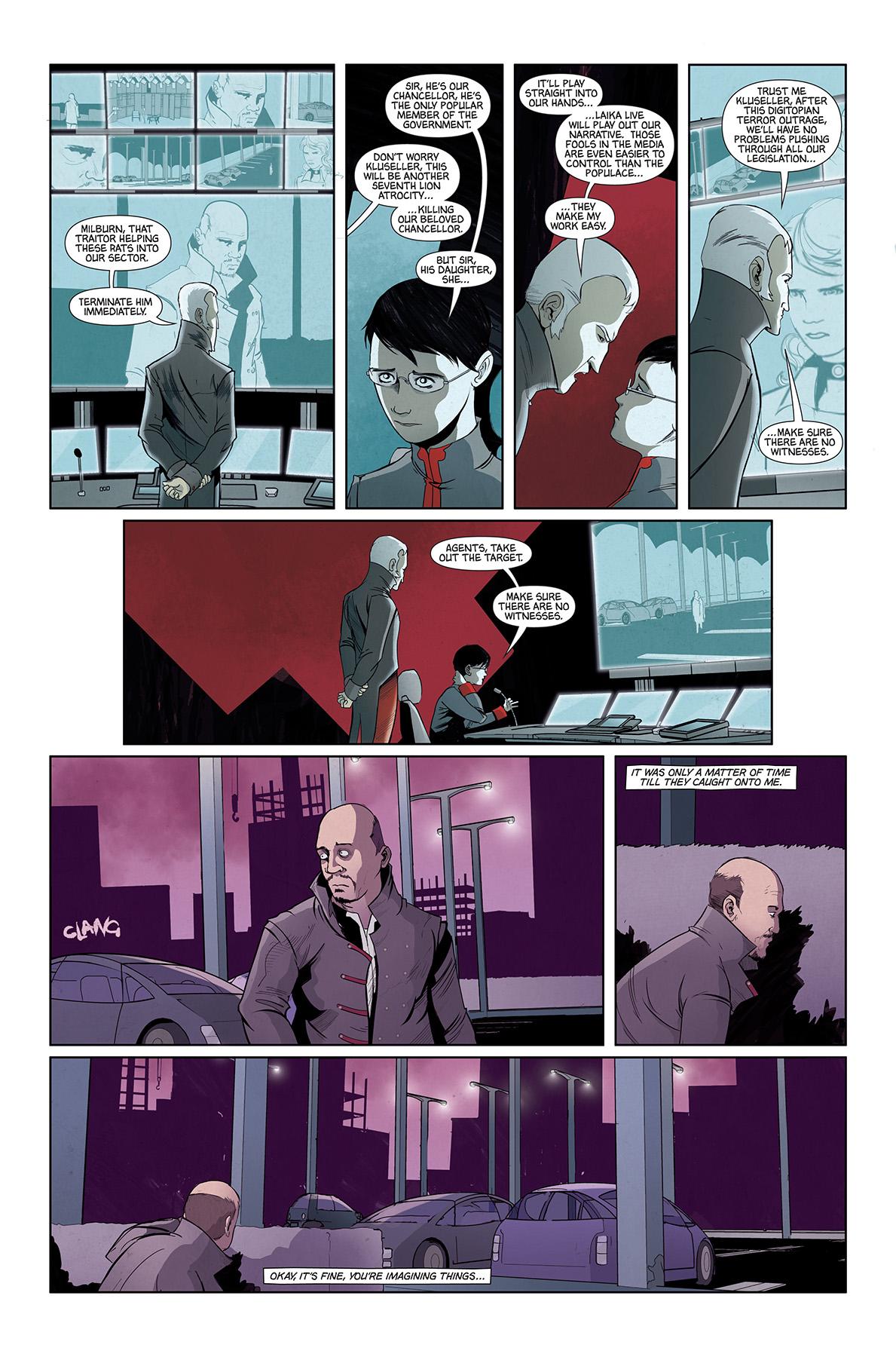 Digitopia – page 11