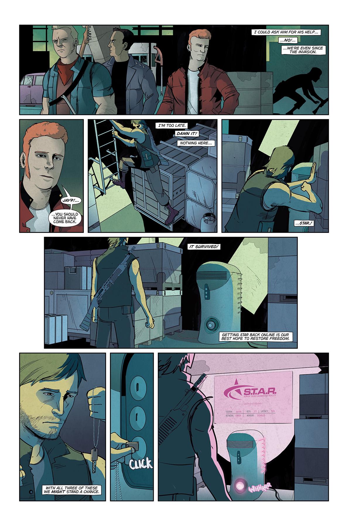 Digitopia – page 14