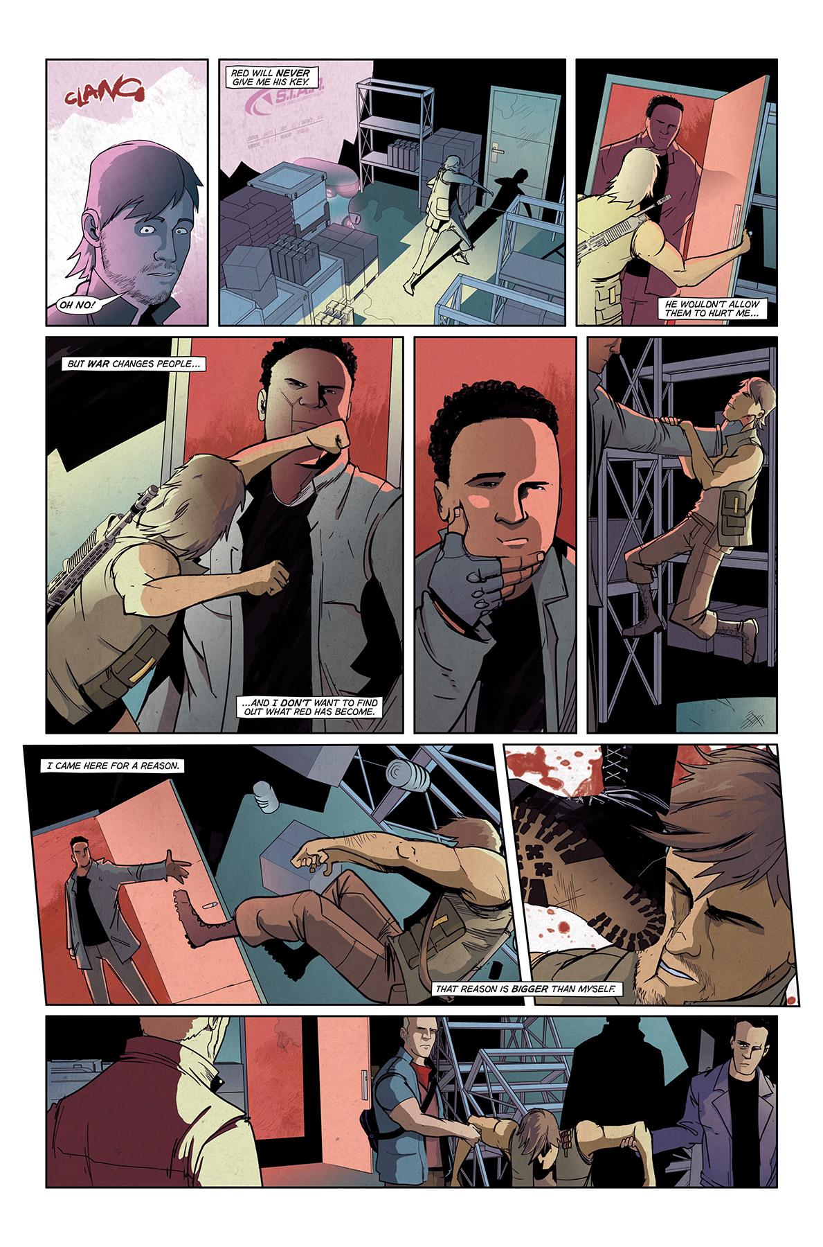 Digitopia – page 15