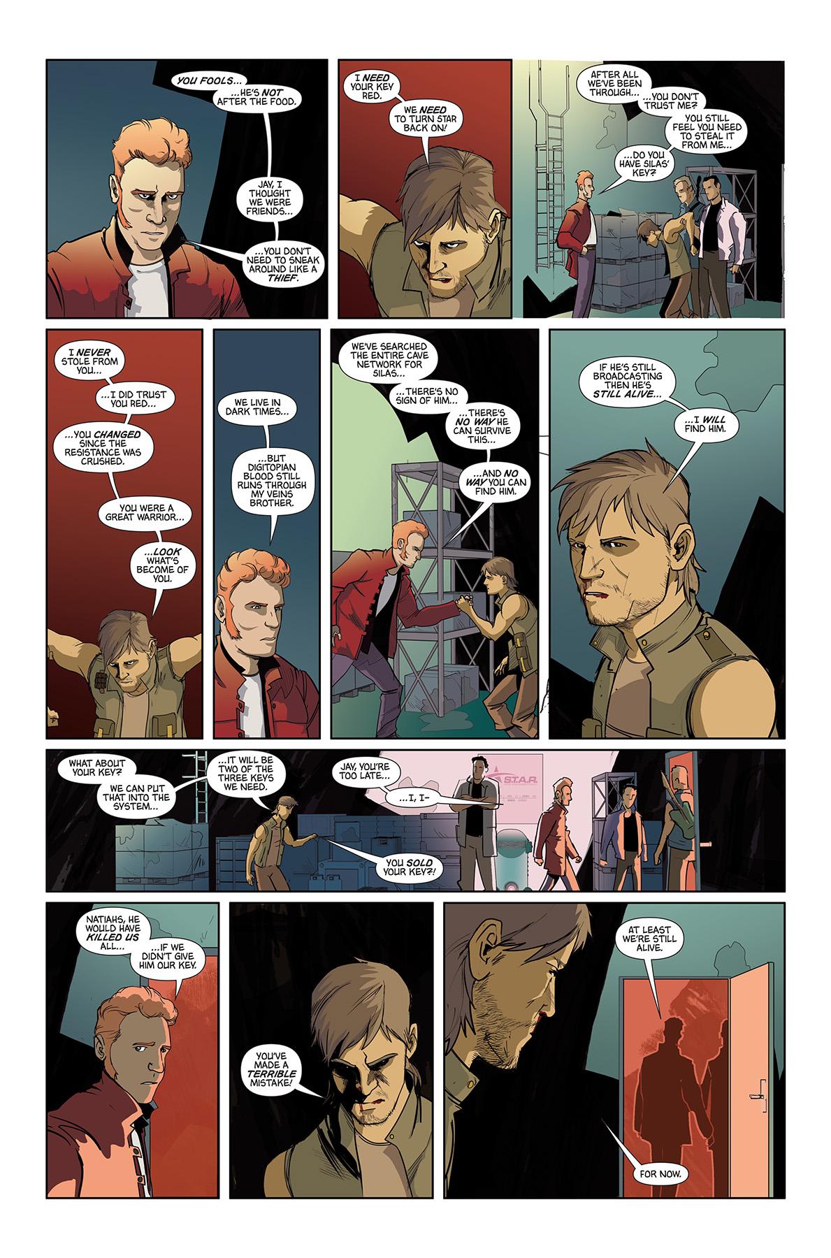 Digitopia – page 16